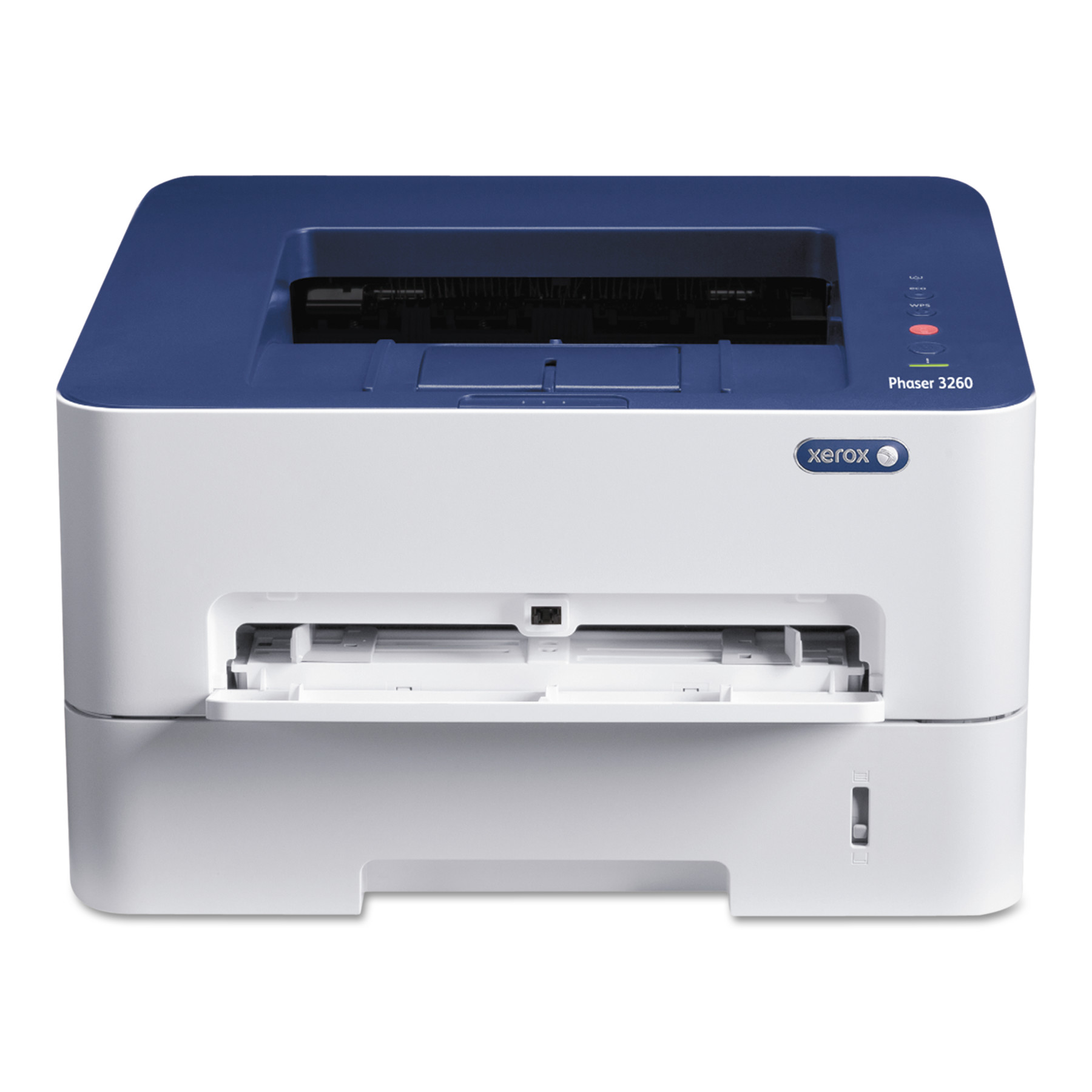 Amazon.com: Brother MFCL2700DW All-In One Laser Printer with ...