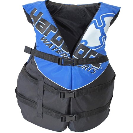 Life Jacket Vests For The Entire Family - US Coast Guard approved Type III