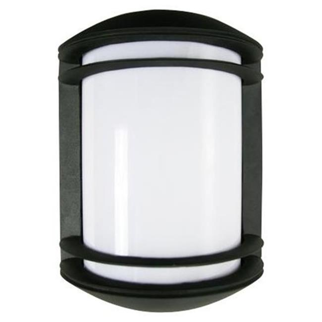 yosemite home decor 5271vb wall sconces amp outdoor wall lights for home at walmart 11851