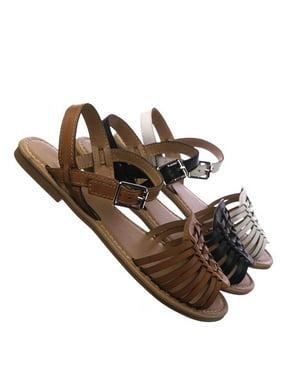 f597f33f78d1 White SODA All Womens Shoes - Walmart.com