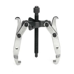 GearWrench KDS3551 2 Jaw Reversible Internal And External Puller - 4 Ton