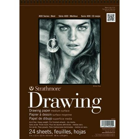 Strathmore Drawing Envelopes - Strathmore 11