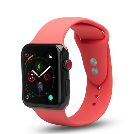 059d302a9c0 Apple Watch Replacement Bands 40mm 38mm
