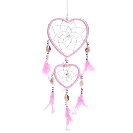 Heart Shaped Ornaments (17