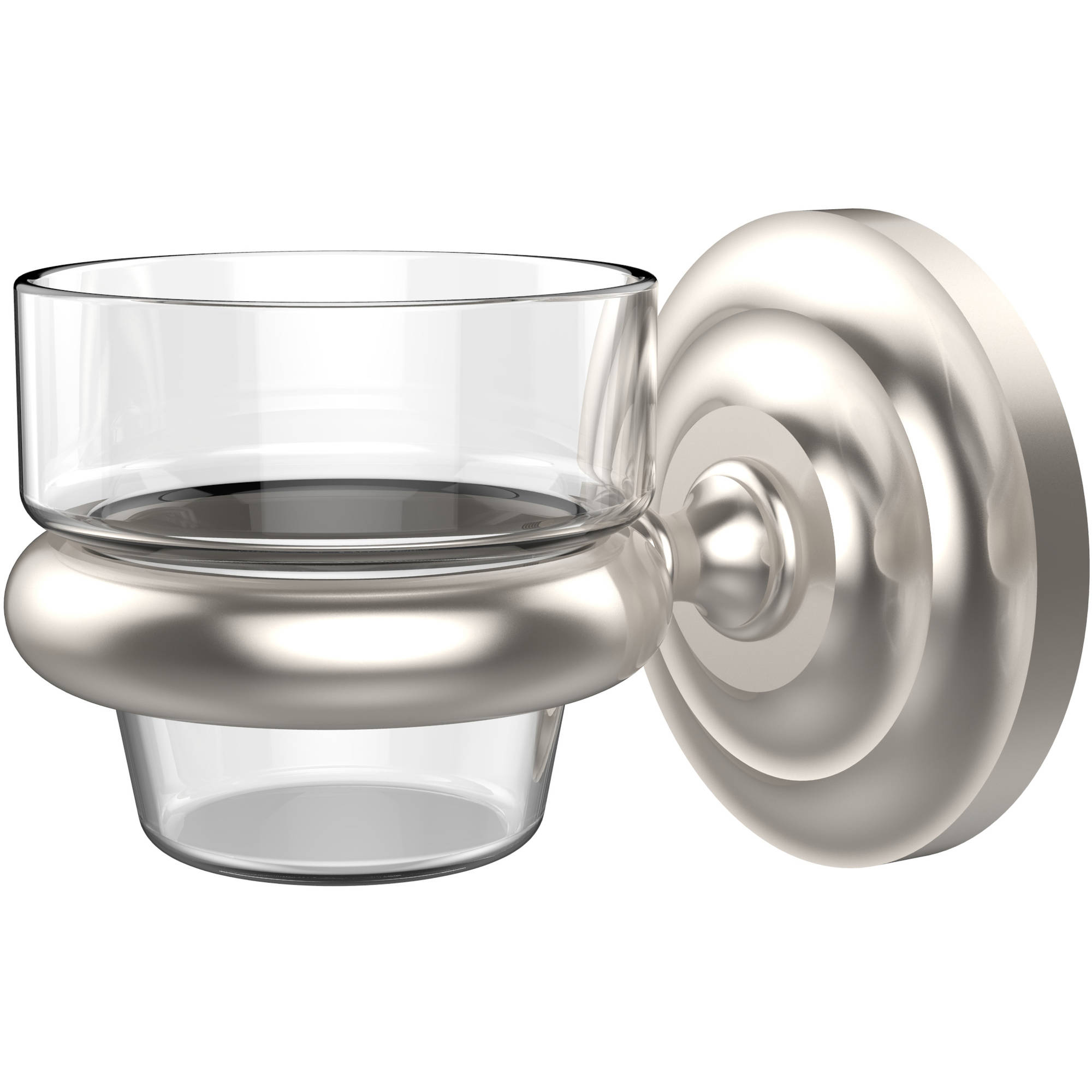 Prestige Que New Collection Wall-Mounted Votive Candle Holder (Build to Order)