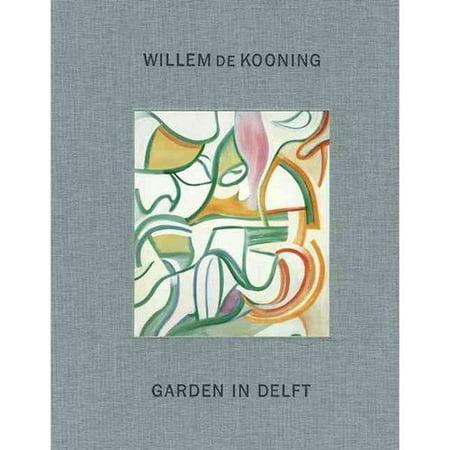Garden in Delft: Landscapes 1928-88