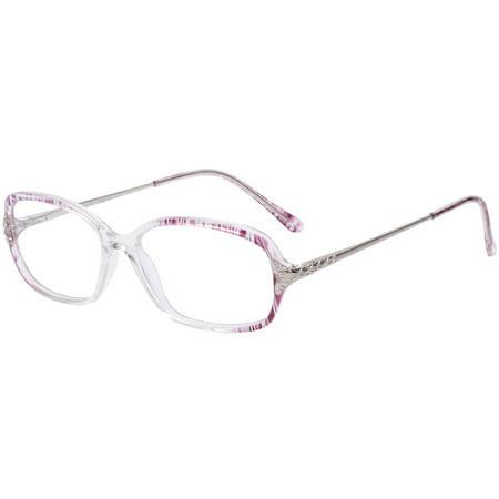 8913a3f6563 Sophia Loren Womens Prescription Glasses