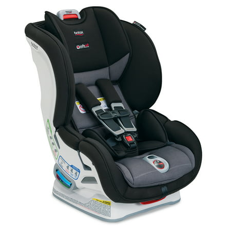 Britax Marathon ClickTight Convertible Car Seat, (Peg Perego Vs Britax Convertible Car Seat)