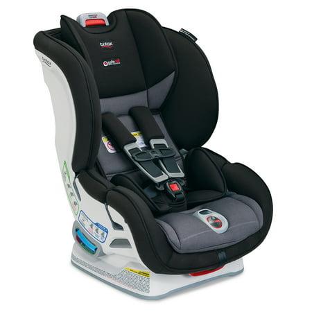 Britax Marathon ClickTight Convertible Car Seat,