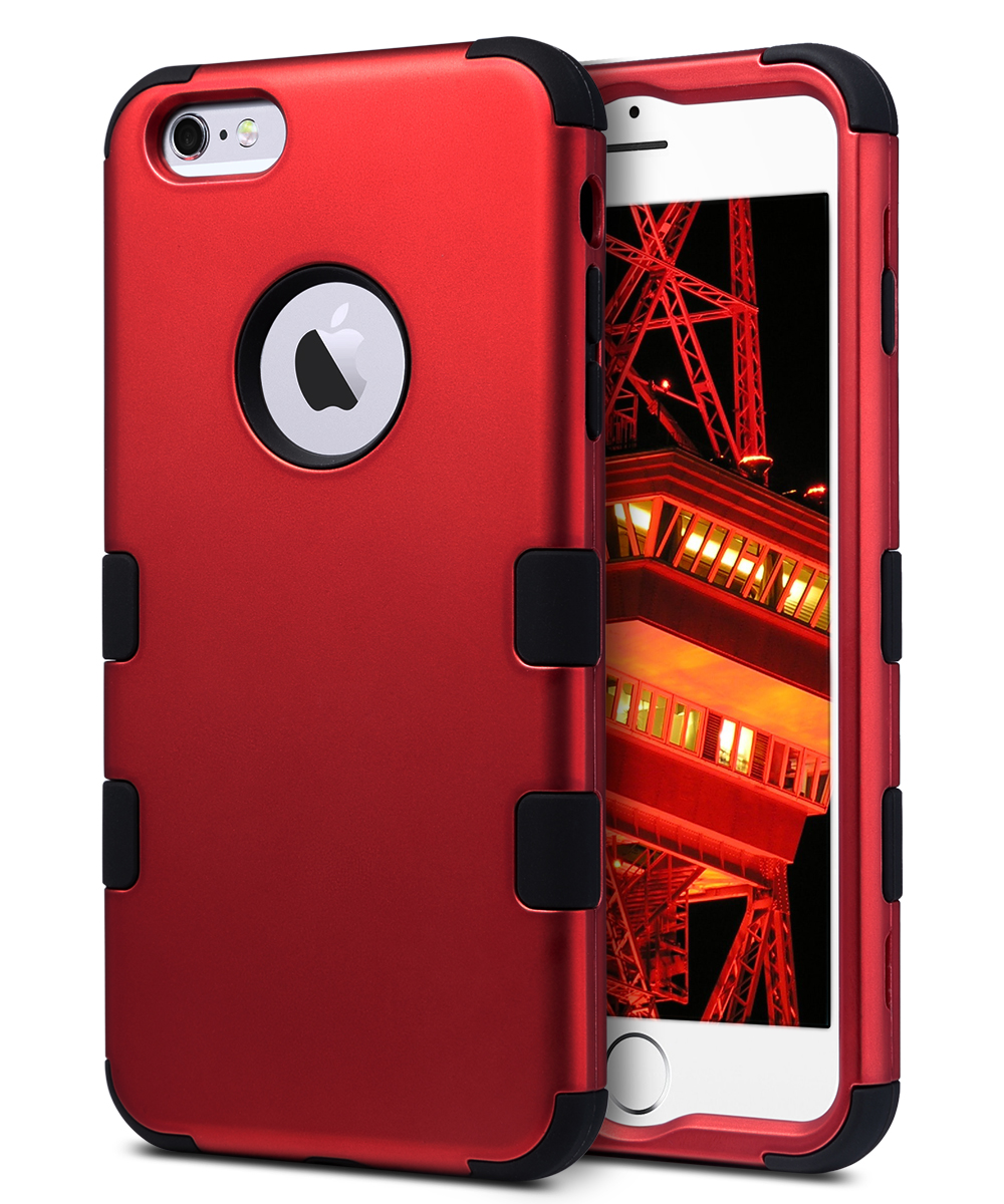 cases for iphone 6 plus iphone 6 cases walmart 1345