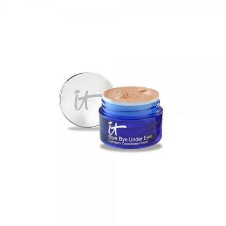 It Cosmetics Bye Bye Under Eye Corrector - Color -