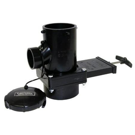 Strip Rotating Assemblies (valterra t11 rotating san tee valve assembly with 3