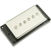 Seymour Duncan SPH90-1 Phat Cat Electric Guitar Bridge Pickup Nickel