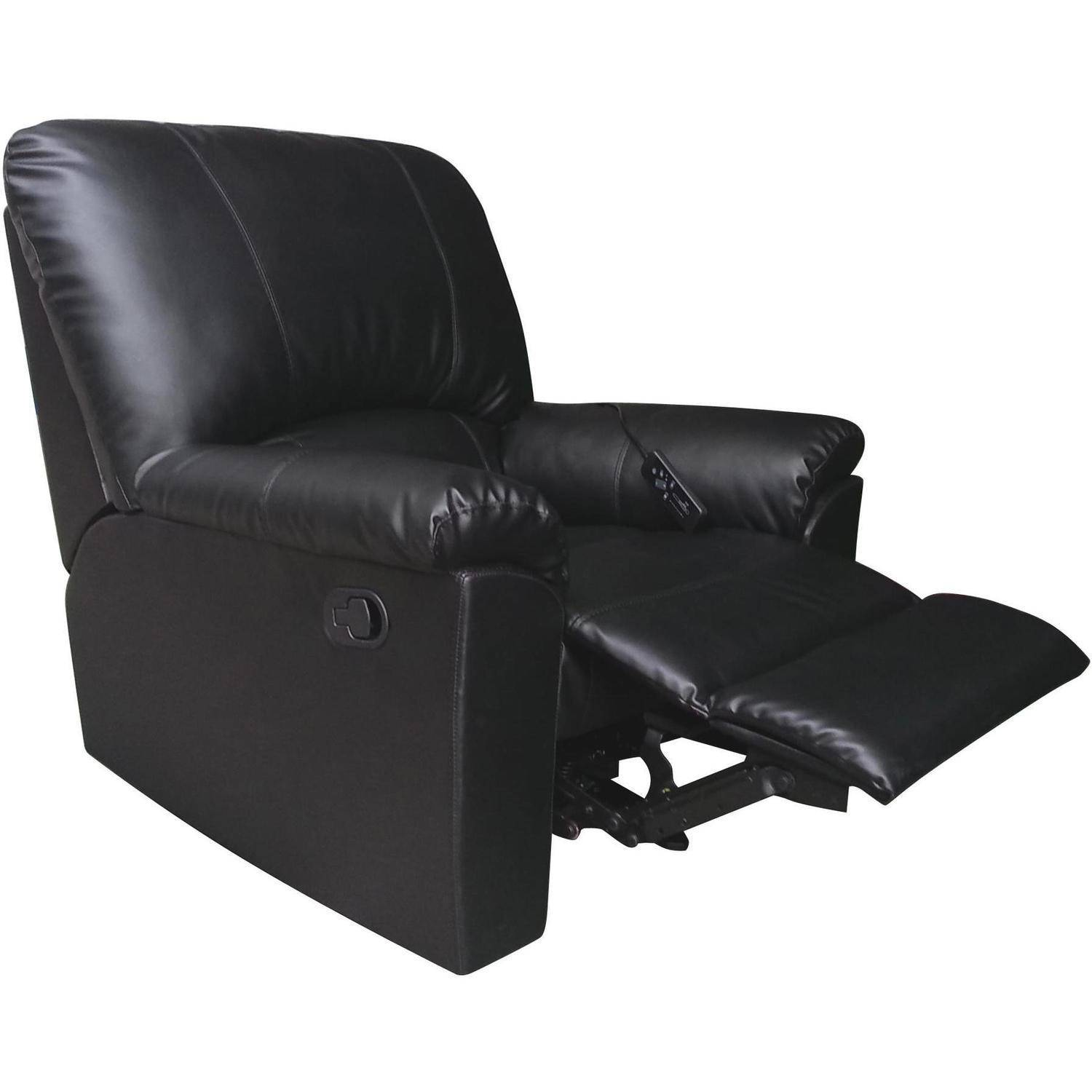 sc 1 st  Walmart : black friday recliner - islam-shia.org