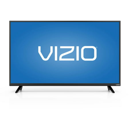 Refurbished VIZIO D43-D2 D-Series 43\