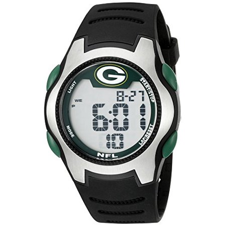 Image of Game Time Men's NFL Training Camp Watch