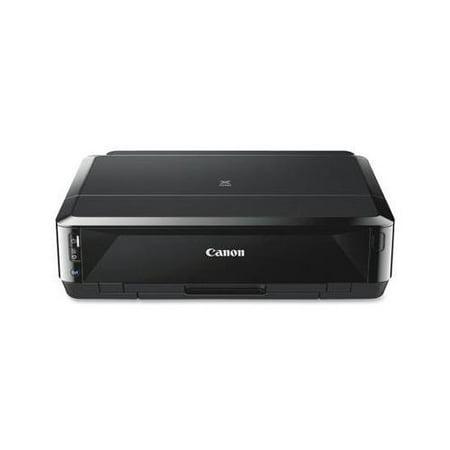 Canon PIXMA iP7220 Inkjet Printer - Color - 9600 x 2400 dpi Print - Photo/Dis.