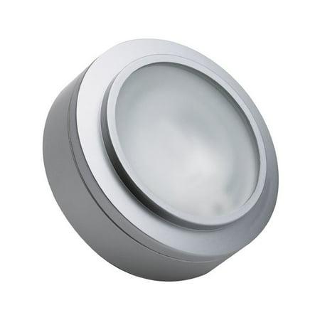 Cornerstone Aurora 3 Light Xenon Under Cabinet Light (Cornerstone 3 Light)