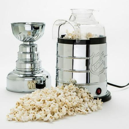 Stiga Nhl Stanley Cup Rod (NHL Stanley Cup Popcorn Maker)