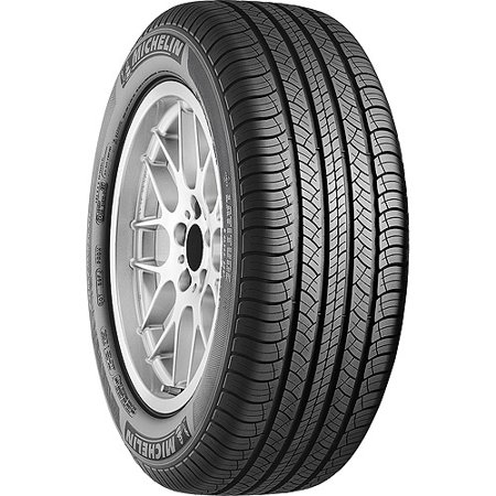 Michelin Latitude Tour HP Tire P265/60R18