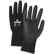 West Chester Glove Size L Coated Gloves,730TBU/L