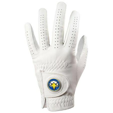 - LinksWalker LW-CO3-MSU-GLOVE-XXL Morehead State University Eagles-Golf Glove - 2XL
