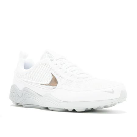 c235902a89d Nike - Men - Air Zoom Spiridon 16 - 849776-100 - Size 10.5   Walmart Canada