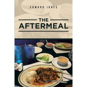 The Aftermeal - eBook