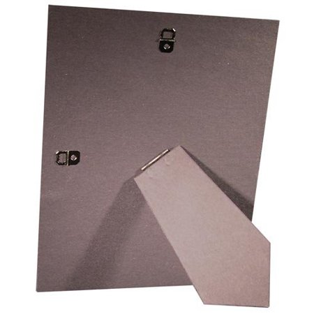 Faux Leather Easel Backs for Picture Frames (Various (Artcraft Frames)
