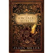 The Sorcerer's Secrets (Paperback)