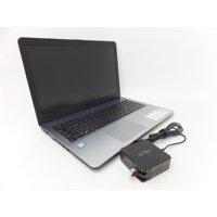 ASUS All Laptop Computers - Walmart com