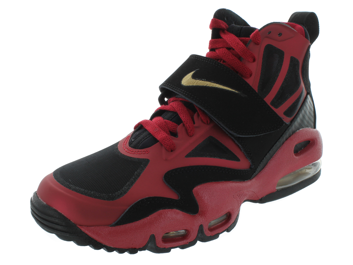 0a690ca28233 ... sunrise pack cross training shoes uk online outlet ddb13 low cost nike  air max express training shoes 1c7b9 7eb26 ...
