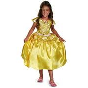 Belle Classic Child Halloween Costume