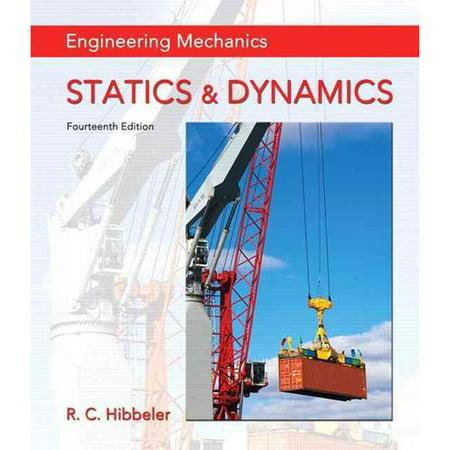 Engineering Mechanics  Statics   Dynamics