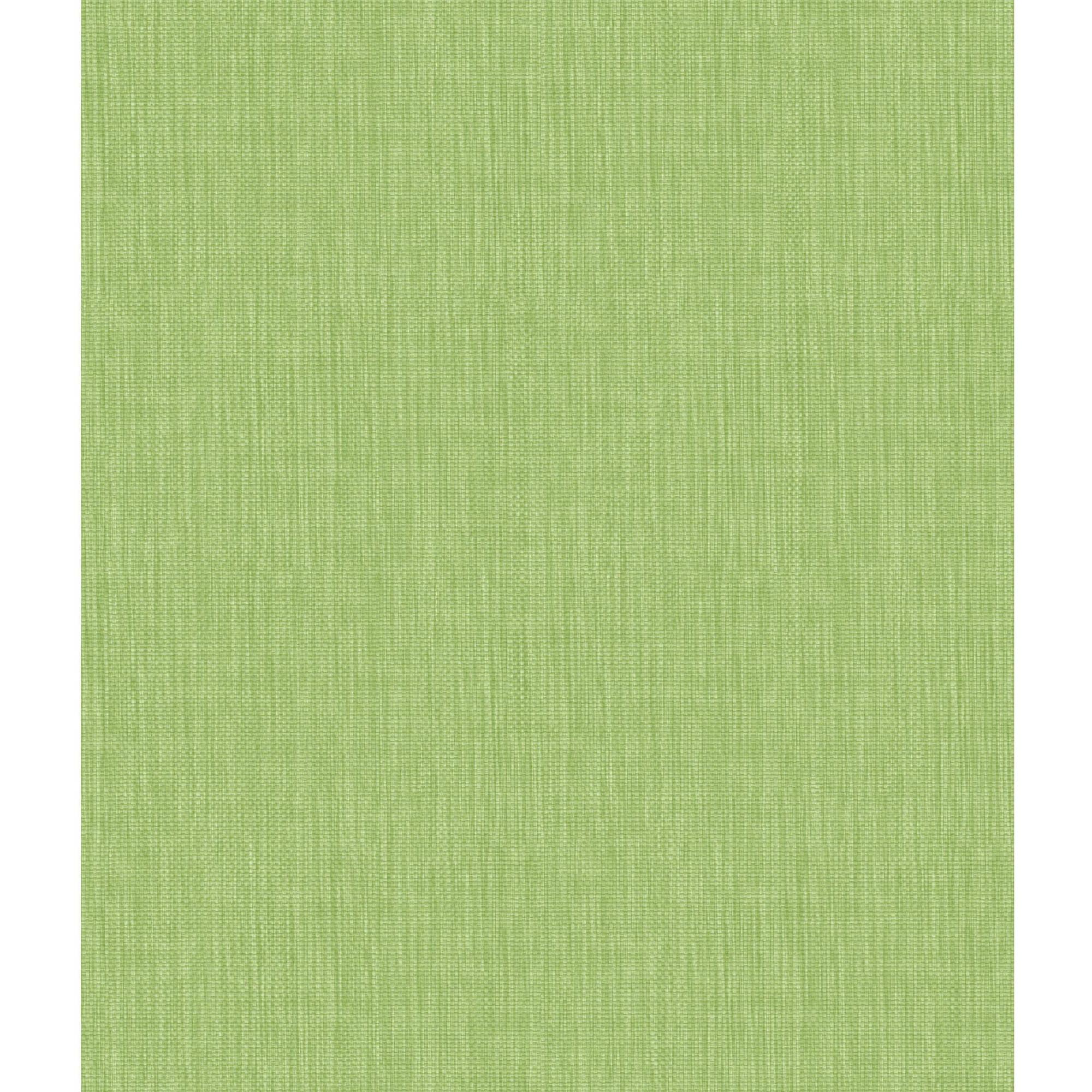 Sweet Grass Wallpaper