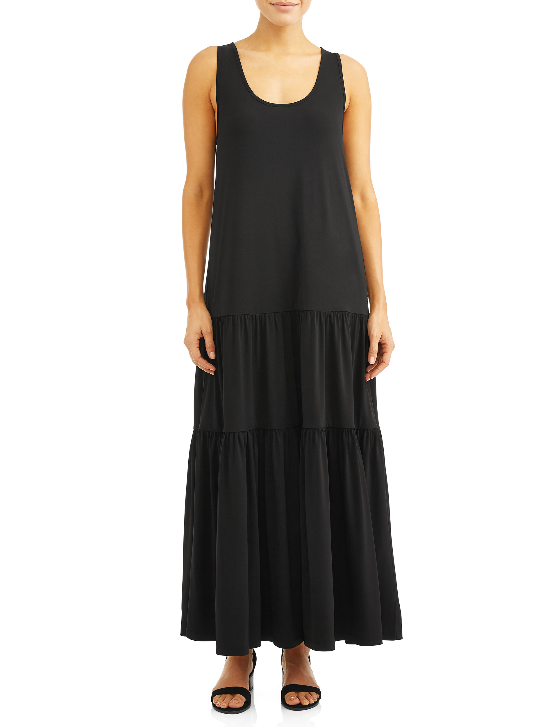 Women's Hazel Maxi Dress
