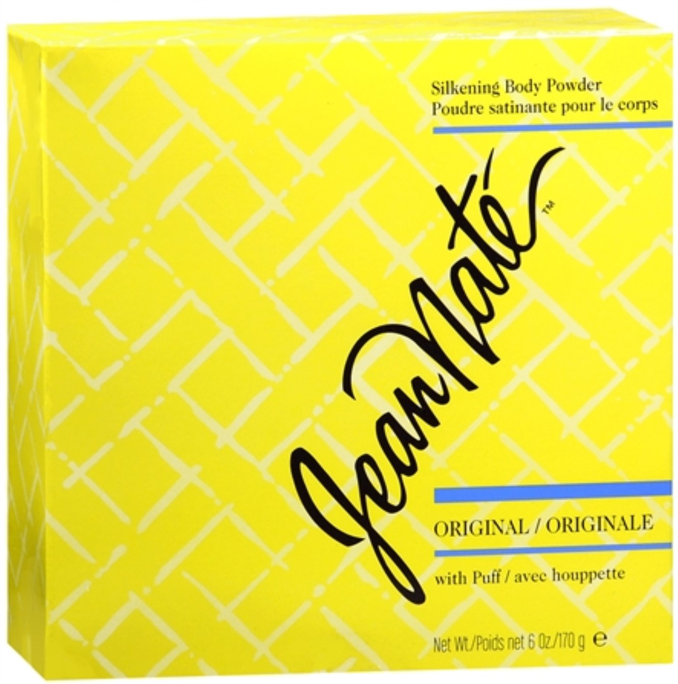 Save up to 20% every day on Jean Nate products at Rite Aid. Free shipping on orders $ or more.
