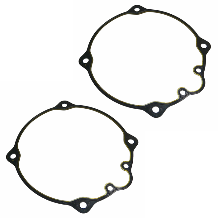 Porter Cable Nailer OEM Replacement Gaskets # 9R199772-2PK
