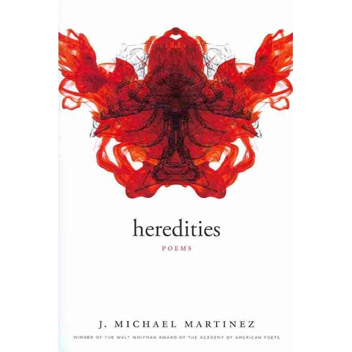Heredities