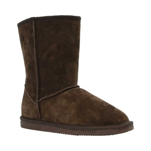 "Women's Lamo 9"" Classic Boot by JJS MAE INC"