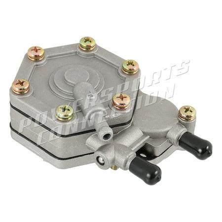 connection sc-1015--002 fuel pump for polaris 425 2x4 magnum 96 97 98, 425 4x4 magnum 95 96 97 98, 500 2x4 hds magnum 02, 500 4x4 magnum 00 01, 500 4x4 aa magnum 02, 500 4x4 ab/fb magnum 02 2520227