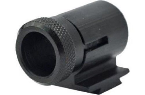Lyman Series 17AUG .584 High Target Hooded Front Sight 3171080 by Lyman