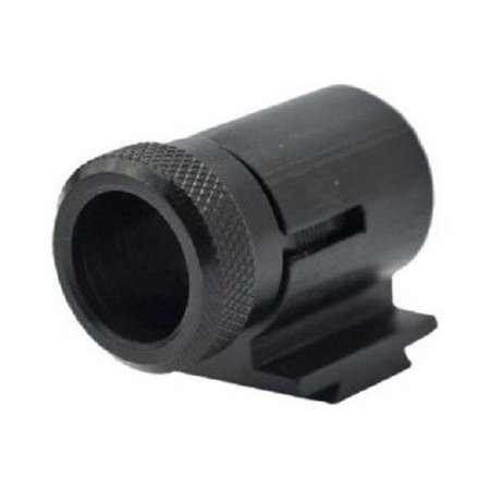 Lyman Series 17AUG .584 High Target Hooded Front Sight - 3171080