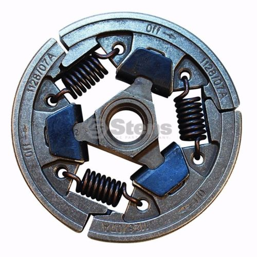 Stens 646-424 OEM Replacement Stihl Clutch Assembly TS410...