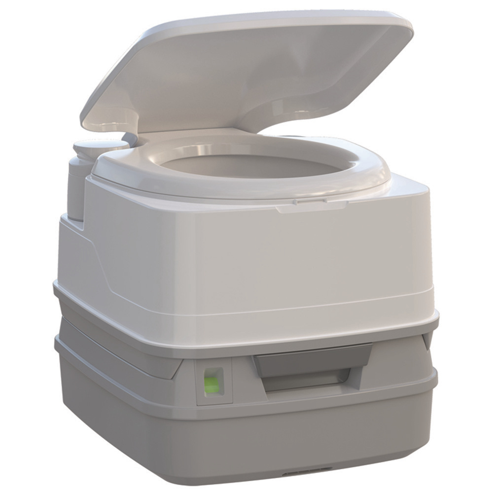 Thetford 260P MSD Porta Potti Marine Toilet by Thetford