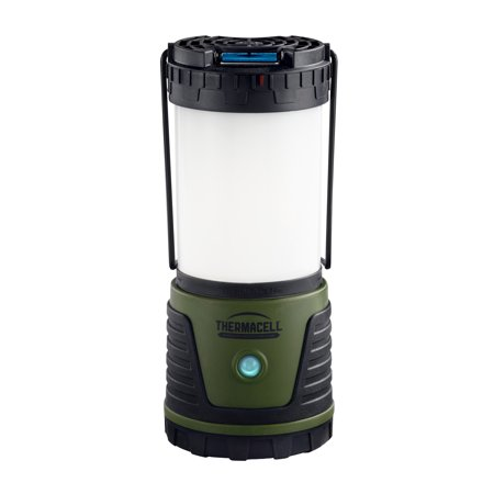 Thermacell Thermacell Trailblazer Camp Lantern Thermacell  Thermacell Trailblazer Camp Lantern-