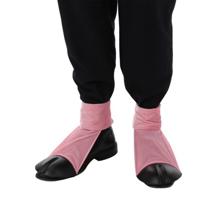elope Pig Costume Back Hooves for Kids and Adults - Pug Costumes For Kids