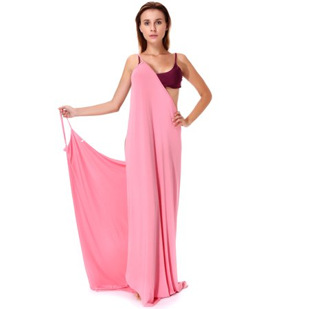 6ac2ffde34 Lelinta - LELINTA Womens Cover-ups Fashion Bikini Cover Up Beach Long Dress  Womens Bathing Suit Cover Up Swimsuit Wrap Beachwear Plus Size L 5XL -  Walmart. ...