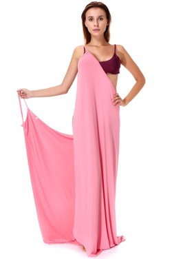 574187932ae4e Product Image LELINTA Womens Cover-ups Fashion Bikini Cover Up Beach Long  Dress Womens Bathing Suit Cover