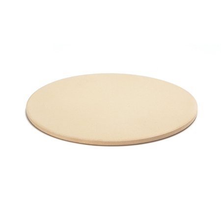 Outset Round Pizza Grill Stone